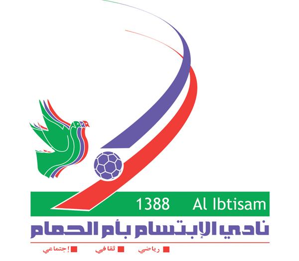شعار النادي